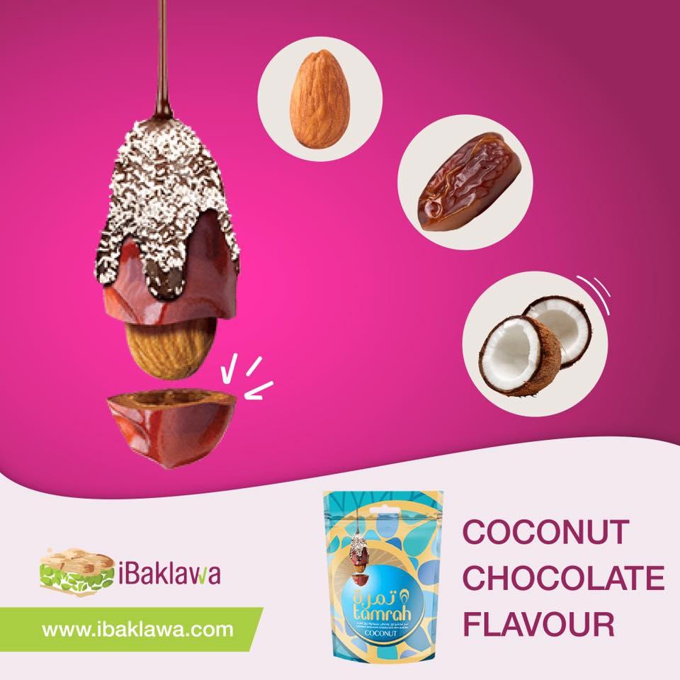 coconut151119