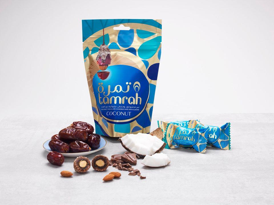 coconuts-tamrah-bag
