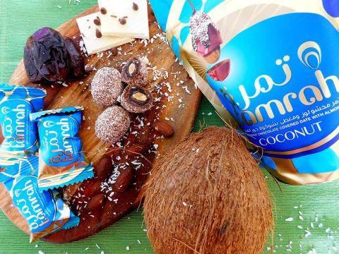 tamrah-coconuts