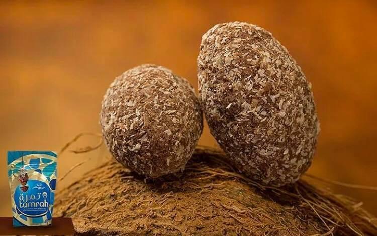 coconuts-tamrah