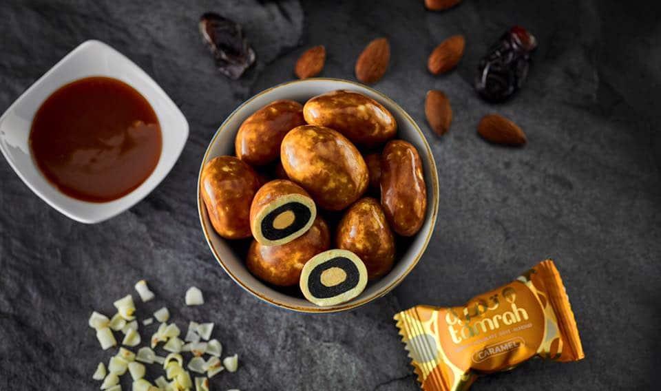tamrah-caramel