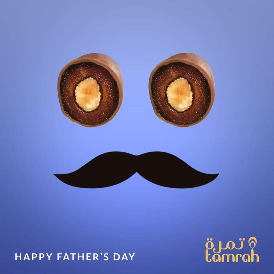 fathers-day-22062020
