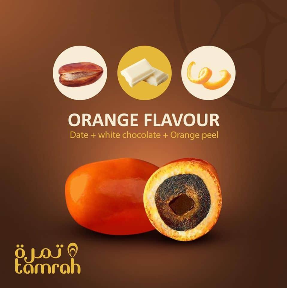 tamrah-orange-08182020-post