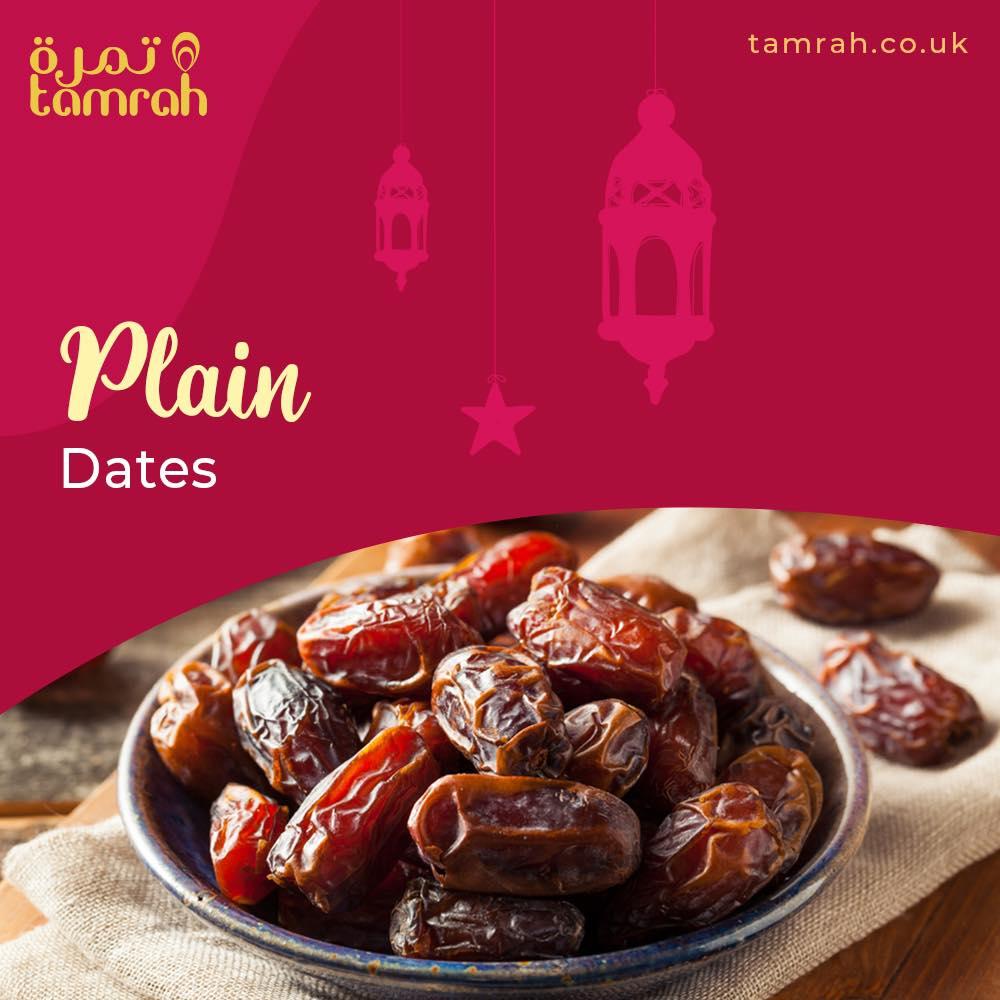 post ramadan21-2