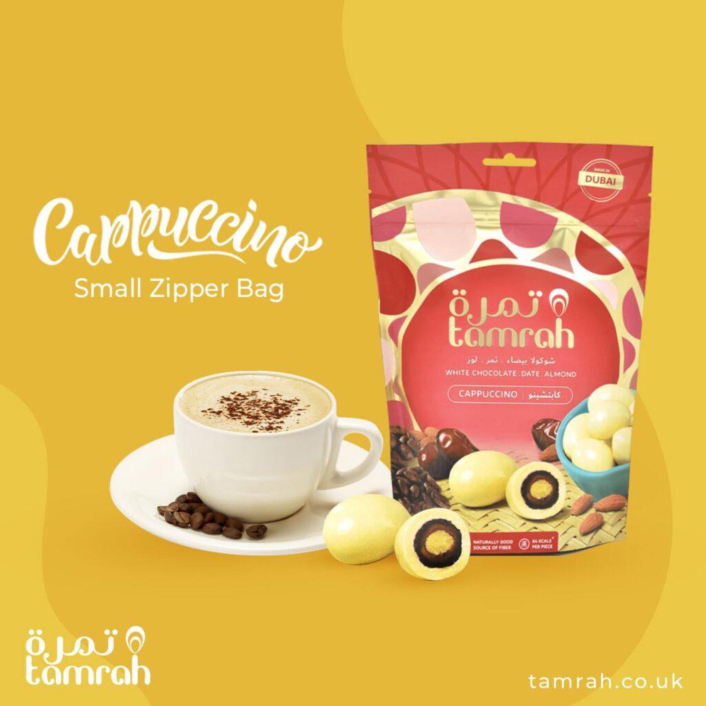 cappuccino-tamrah