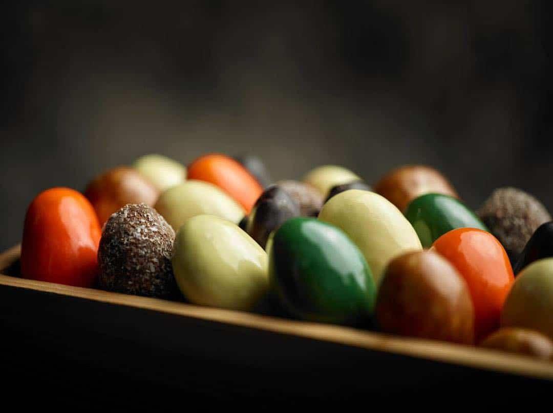 post5621- Tamrah-flavours